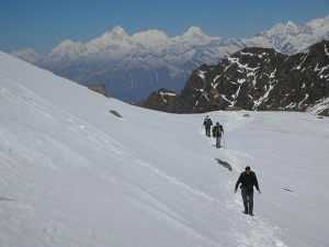 Langtang trekking, Langtang treks, Langtang trek, Langtang valley trek, Langtang valley trekking, Langtang valley