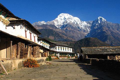 Nepal Trekking, Trekking Nepal, Ghandruk Trek, Annapurna Area in Nepal, Trekking to Ghandruk, Trekking Ghandrung, Treks to Ghandruk, Ghandruk Tre.
