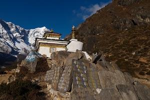verest High Pass Trek, Everest trekking, Everest Hard Route, Everest region trekking, Trekking and climbing in Nepal, trekking in everest