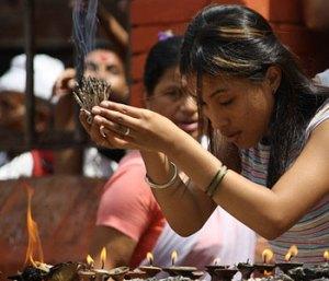 We arrange Culture tour in Nepal, Nepal tour, tour in Nepal, Tour holidays in Nepal.