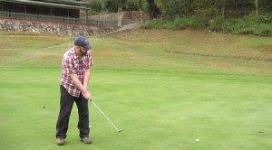 Golf Holidays, Nepal Golf Holidays, Golf Nepal, Nepal Golf Tour,nepal golf, Himalayan golf package, Nepal's golf tour, golf in Nepal, Golfing in Nepal